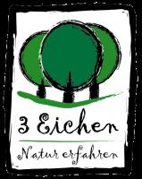 dreichen_logo